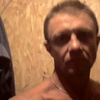 АЛЕКСЕЙ, 48, г.Старый Оскол