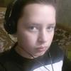 Николай, 16, г.Щекино