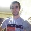 Дмитрий, 27, г.Анапа