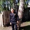 Владимир, 22, г.Новоалтайск