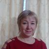 ВАЛЕНТИНКА, 47, г.Екатеринбург
