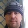 Николай, 33, г.Плесецк