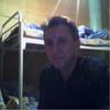 саша, 43, г.Тотьма