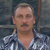 Владимир, 56, г.Новоспасское