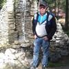 Виль, 36, г.Белорецк