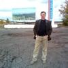 юрий, 62, г.Хвалынск