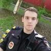 Макс Жариков, 23, г.Дальнереченск