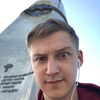 Вячеслав, 22, г.Чебоксары
