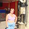 Анна, 35, г.Емва
