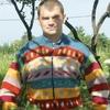 Владимир, 33, г.Камень-Рыболов