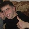 Юрий, 28, г.Зима