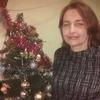 Ирина, 38, г.Хабаровск