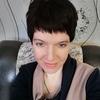 Наталья, 44, г.Деманск