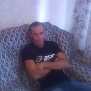 Сергей Кучеренко 47 Астрахань