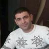 Григорий, 41, г.Серпухов