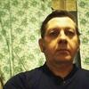 Валера, 51, г.Майкоп