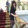 elena rasvet, 31, г.Астрахань