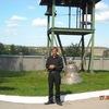 Андрей Большаков, 42, г.Верхняя Тойма
