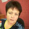 Татьяна, 59, г.Сальск