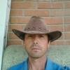 Али, 45, г.Самара