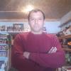 В В, 28, г.Красноярск