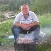 Юрий, 35, г.Нижний Новгород