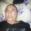 Каха, 40, г.Москва