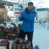 Михаил, 40, г.Алтайский