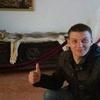 максим, 31, г.Смоленск
