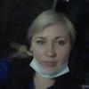 Ирина Викторовна, 29, г.Канск
