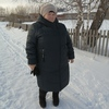 Ольга, 57, г.Линево