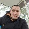 Эльдар, 32, г.Евпатория