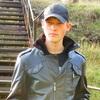 Артём, 26, г.Бакал