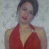 Мария, 28, г.Кяхта