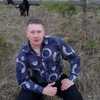 Дима, 35, г.Киров (Калужская обл.)