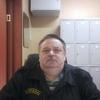 Аляксандр, 53, г.Магадан