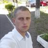 михаил зайцев, 23, г.Благовещенск