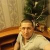 максим, 41, г.Нытва