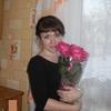Анастасия, 28, г.Железнодорожный (Калининград.)