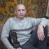 Александр, 39, г.Безенчук