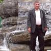 михаил, 50, г.Воронеж