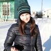 Людмила Баскова (Бобк, 37, г.Заволжье