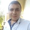 Вячеслав Борисович, 27, г.Великие Луки