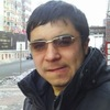 Антон, 23, г.Шилка