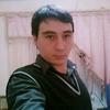 Дизар Калю, 33, г.Феодосия