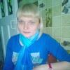 надежда, 33, г.Сорочинск
