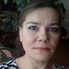 Елена Уварова, 41, г.Тольятти