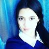 Regina, 19, г.Холмск