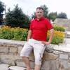 Андрей, 35, г.Екатеринбург