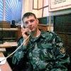 Anton, 34, г.Окуловка